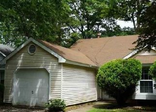 Foreclosure Home in Atlantic county, NJ ID: F4286583