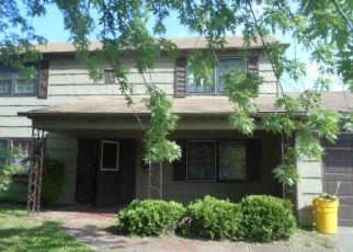 Casa en ejecución hipotecaria in Willingboro, NJ, 08046,  CHARLESTON RD ID: F4286587