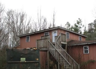 Foreclosed Home en COWPEN NECK RD, Gloucester, VA - 23061