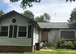 Casa en ejecución hipotecaria in Midlothian, VA, 23112,  MCKENNA CIR ID: F4286591