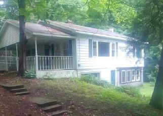 Foreclosure Home in Warren county, NY ID: F4286609