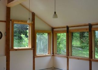 Foreclosure Home in Washington county, VT ID: F4286614