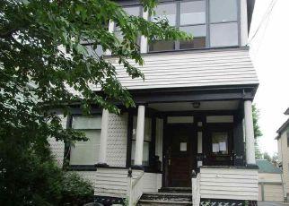 Casa en ejecución hipotecaria in Schenectady, NY, 12308,  PARK AVE ID: F4286621