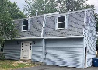Foreclosed Home en PARK AVE, Albany, NY - 12203