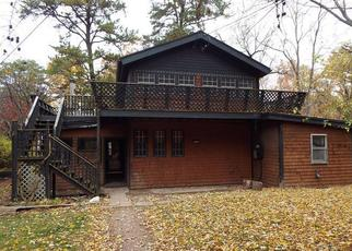 Foreclosed Home in N COVE RD, Burlington, VT - 05408