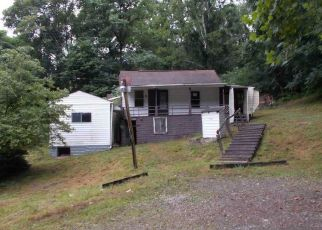 Foreclosure Home in Clarksburg, WV, 26301,  SUMMIT PARK AVE ID: F4286662