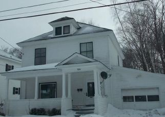 Foreclosed Home in ELM ST, Carthage, NY - 13619