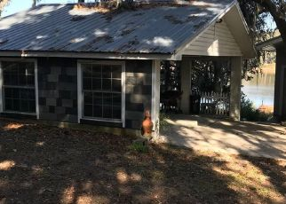 Foreclosed Home en 75TH LOOP, Live Oak, FL - 32060