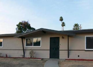 Foreclosed Home en ANDREA AVE, Bakersfield, CA - 93307