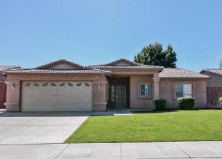 Foreclosed Home in LOS AMIGOS DR, Bakersfield, CA - 93307