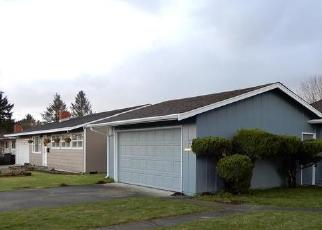Foreclosed Home en LEONARD DR, Eureka, CA - 95503