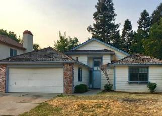 Casa en ejecución hipotecaria in Elk Grove, CA, 95758,  BRANDAMORE CT ID: F4286702
