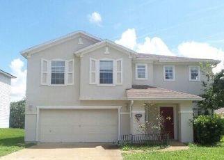 Casa en ejecución hipotecaria in Saint Johns Condado, FL ID: F4286720