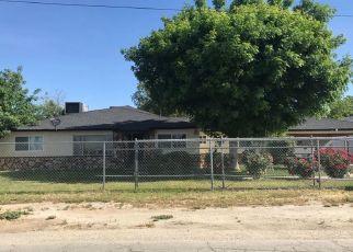 Foreclosed Home en ORANGE ST, Shafter, CA - 93263