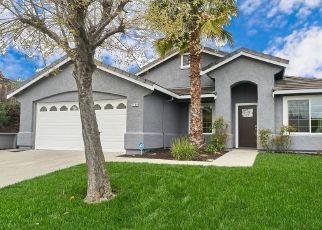Foreclosed Home en TEHACHAPI WAY, Antioch, CA - 94531