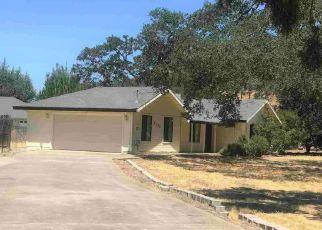 Casa en ejecución hipotecaria in Calaveras Condado, CA ID: F4286738