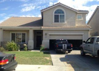 Casa en ejecución hipotecaria in Madera Condado, CA ID: F4286739