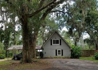 Casa en ejecución hipotecaria in Liberty Condado, GA ID: F4286745