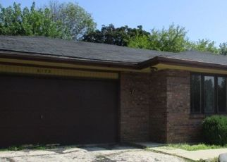 Foreclosed Home in MISSION TRL, Rockford, IL - 61109