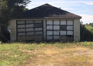 Foreclosure Home in Hamilton county, IN ID: F4286789