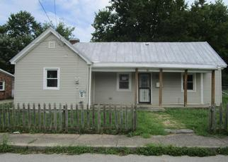Foreclosure Home in Nicholasville, KY, 40356,  ROSS ST ID: F4286799