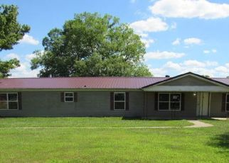 Foreclosed Home in HARP PIKE, Frankfort, KY - 40601