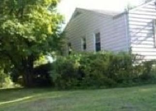 Foreclosed Home en ADAK ST, Capitol Heights, MD - 20743