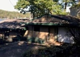 Foreclosed Home in BOOT DR, Camdenton, MO - 65020