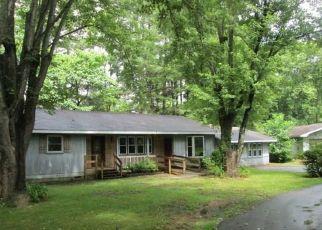 Foreclosure Home in Transylvania county, NC ID: F4286847