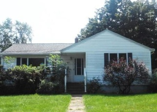 Foreclosed Home in BURKESHIRE DR, Horseheads, NY - 14845