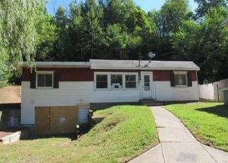 Foreclosure Home in Rensselaer county, NY ID: F4286879