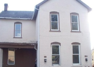 Foreclosed Home en SYCAMORE ST, Chillicothe, OH - 45601
