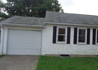 Foreclosure Home in Preble county, OH ID: F4286897