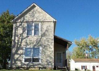 Foreclosure Home in Mahoning county, OH ID: F4286899