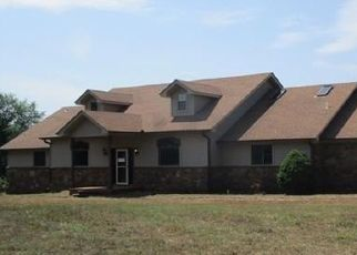 Foreclosure Home in Haskell county, OK ID: F4286907