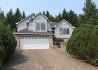 Foreclosed Home in E SIXTH AVE, Sutherlin, OR - 97479