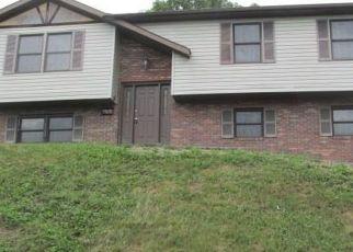 Casa en ejecución hipotecaria in Westmoreland Condado, PA ID: F4286917