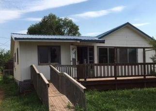 Casa en ejecución hipotecaria in Black Hawk, SD, 57718,  CEDAR ST ID: F4286937