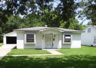 Foreclosure Home in Baytown, TX, 77520,  HARVARD ST ID: F4286948