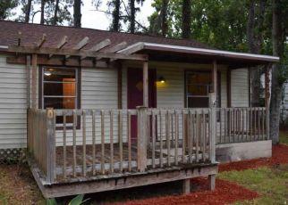 Foreclosed Home en GRANT AVE, Panama City, FL - 32405