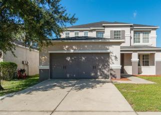 Foreclosed Home in RUNNING PINE DR, Riverview, FL - 33569