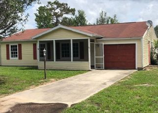 Foreclosed Home en CEDAR TER, Ocala, FL - 34472