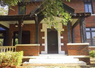 Foreclosed Home in E FAIRVIEW AVE, Montgomery, AL - 36105