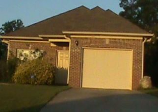 Foreclosed Home in HATHAWAY LN, Mount Olive, AL - 35117