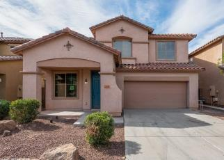 Foreclosed Home en N 178TH AVE, Surprise, AZ - 85388