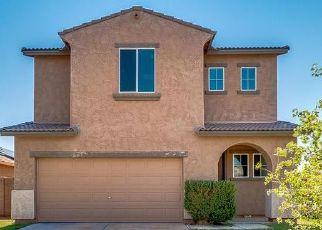 Foreclosed Home en E SUNFLOWER LN, Florence, AZ - 85132