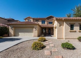 Foreclosed Home en S EMERSON ST, Chandler, AZ - 85225