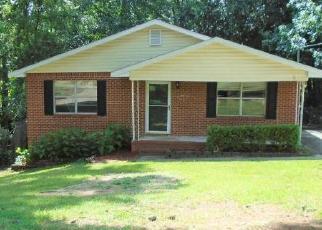 Casa en ejecución hipotecaria in Columbus, GA, 31904,  18TH AVE ID: F4287055