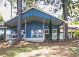 Foreclosed Home en MCKINLEY LN NE, Milledgeville, GA - 31061