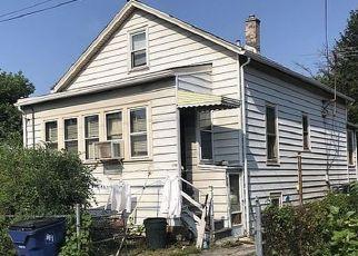 Casa en ejecución hipotecaria in Forest Park, IL, 60130,  DUNLOP AVE ID: F4287079